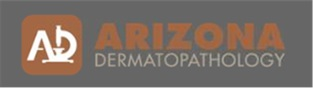 Arizona Dermatopathology was acquired by Aurora Diagnostics, LLC.
