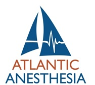 Atlantic Anesthesia, P.C. has been acquired by North American Partners in Anesthesia (NAPA).