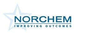 Norchem is acquired by Sterling Healthcare Holdings, LLC.