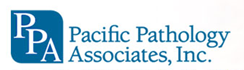 Pacific Pathology Associates was acquired by Aurora Diagnostics, LLC.