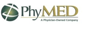 PhyMED Announces the Acquisition of Lebanon Anesthesia Associates, Ltd. and Lebanon Pain Management Associates, Inc.