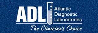 Valuation of Atlantic Diagnostic Laboratories, LLC, Bensalem, PA.