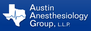Austin Anesthesiology Group, L.L.P. was acquired by American Anesthesiology, a division of MEDNAX, Inc. (NYSE: MD).