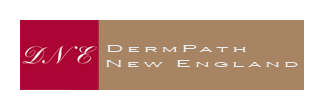 DermPath New England, LLC was acquired by Aurora Diagnostics LLC.