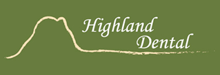Highland Dental