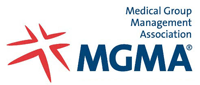 Medical Group Management Association