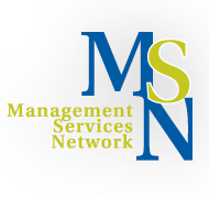 Management Services Network