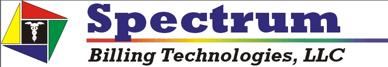 Spectrum Billing Technologies, LLC.