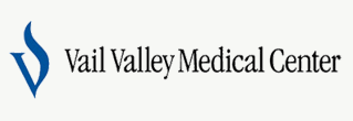 Valuation of Vail Valley Surgery Center.