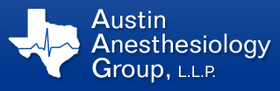 Austin Anesthesiology Group, L.L.P.