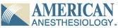 American Anesthesiology, a subsidiary of MEDNAX, Inc.