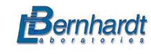 Bernhardt Laboratories