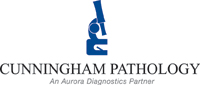 Cunningham Pathology