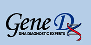 Gene DNA Diagnostic Experts