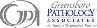 Greensboro Pathology Associates
