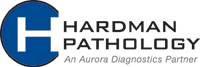 Hardman Pathology