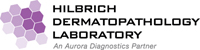 Hilbrich Dermatopathology Laboratory