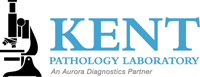 Kent Pathology Laboratory