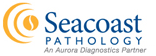 Seacoast Pathology