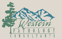 Western Pathology Consultants
