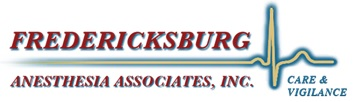 Fredericksburg Anesthesia Associates, Inc. has been acquired by American Anesthesiology, a subsidiary of MEDNAX, Inc.