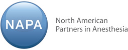 North American Partners in Anesthesia (NAPA)