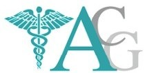 Anesthesia Care Group, PC has been acquired by North American Partners in Anesthesia (NAPA).