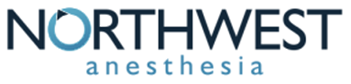 Northwest Anesthesia, PA has been acquired by American Anesthesiology, a subsidiary of MEDNAX, Inc.
